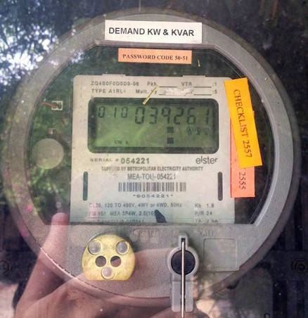 watt-hour_meter_for_factory_30KWup_nohave_transformer_thailand